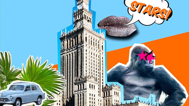 STARS TV - grafiki, kolaże do animacji4