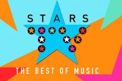 STARS TV - baner
