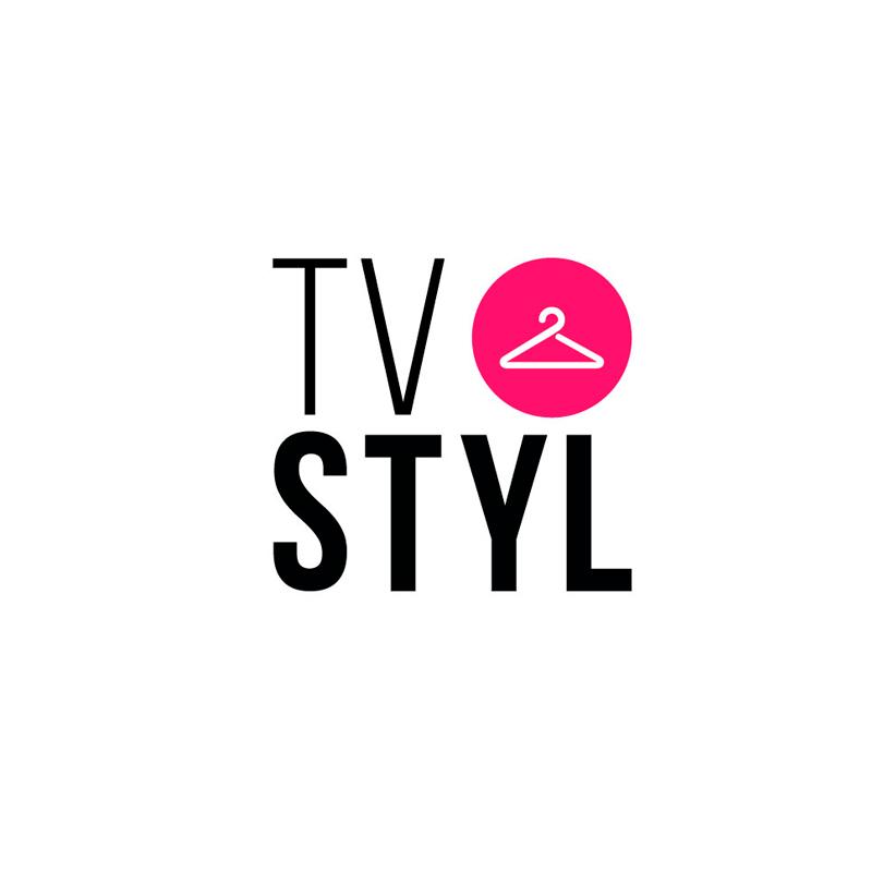 TV STYL 3
