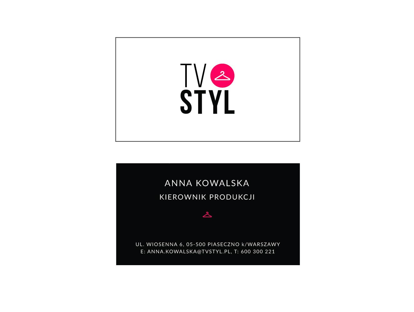 TV STYL 4